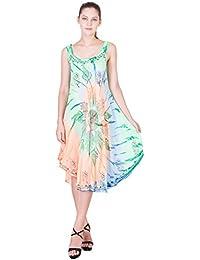 32c925fb7c8cc2 Chiffon Women's Sleep & Lounge Wear: Buy Chiffon Women's Sleep ...