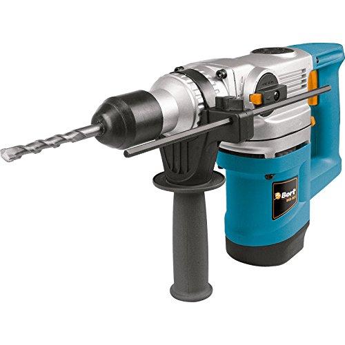 Bort Bohrhammer mit 3 Betriebsarten, 230 V, 50-60 Hz, BHD-901