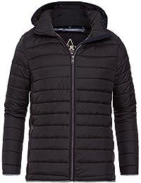 Suchergebnis auf für: Gaastra Jacken Jacken