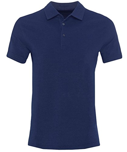 corneliani-knitted-polo-shirt-indigo-uk44-eu54