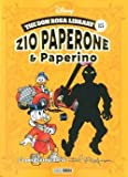 Don Rosa Library: 15