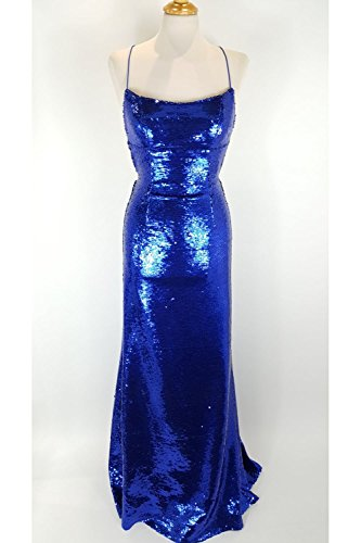 sherri-hill-1467-royal-blue-sequin-open-back-gown-uk-10-us-6