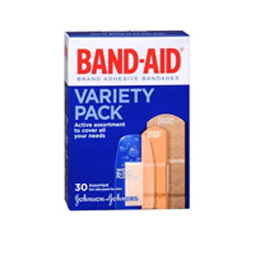 band-aid-band-aid-adhesive-bandages-variety-pack-assorted-sizes-30-each-pack-of-2-by-band-aid