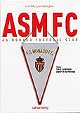 ASMFC - AS Monaco Football Club