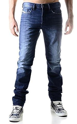Diesel Jeans Buster blau W31