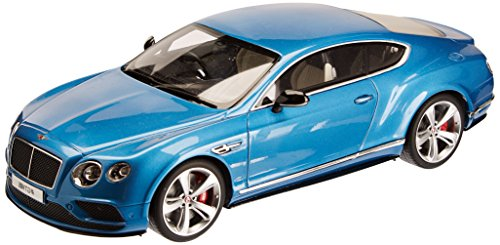 gt-spirit-zm047-bentley-continental-gt-v8-s-2015-1-18-kingfischer-blue
