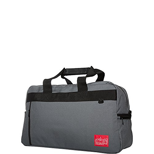 manhattan-portage-duffel-bag-featuring-cordura-brand-fabric-gray