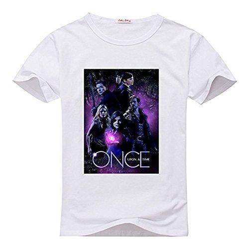 """""""I Don't Need Google, My Wife Knows Everything"""" (""""Ich Brauche kein Google, Meine Ehefrau weiß Alles"""") - lustiges Shirt für Ehemänner Herren T-Shirt mit Schriftzug - 3XL"""