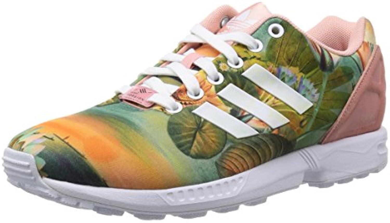 Adidas Femme M19451, Running Femme Adidas b3775e