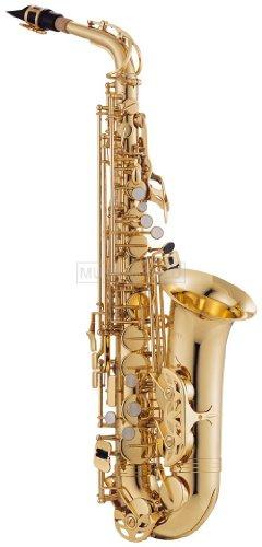 Jupiter JAS500Q · Saxofón alto