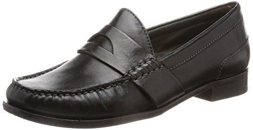 cole-haan-laurel-loafer