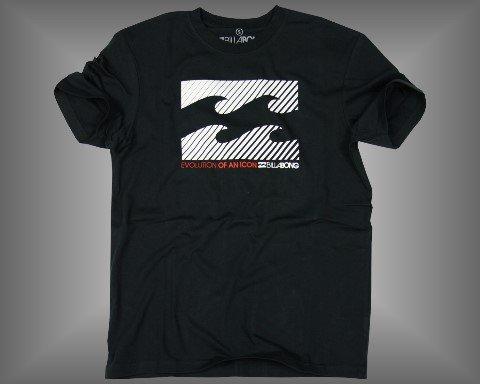 billabong-tshirt-boite-ss-m-noir-schwarz