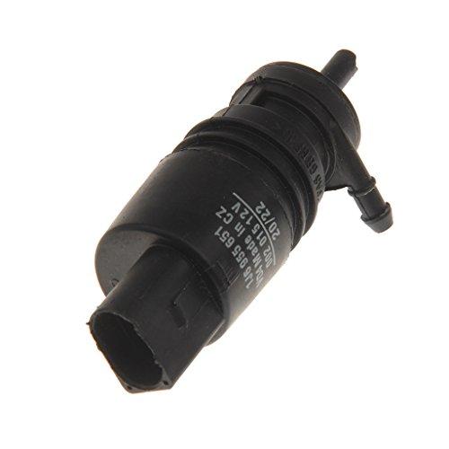 parabrisas-pump-spray-limpiador-limpiaparabrisas-para-audi-a4-a6-vw-passat-1j5955651