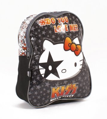 2-unidades-diseno-de-hello-kitty-do-you-love-me-kids-bolso-de-escuela-mochila-bolsa-de-hombro