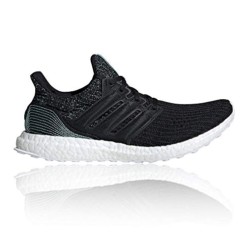 adidas , Chaussures de Running pour Homme Core Black/Core Black/Cloud White - - Core Black/Core Black/Cloud...