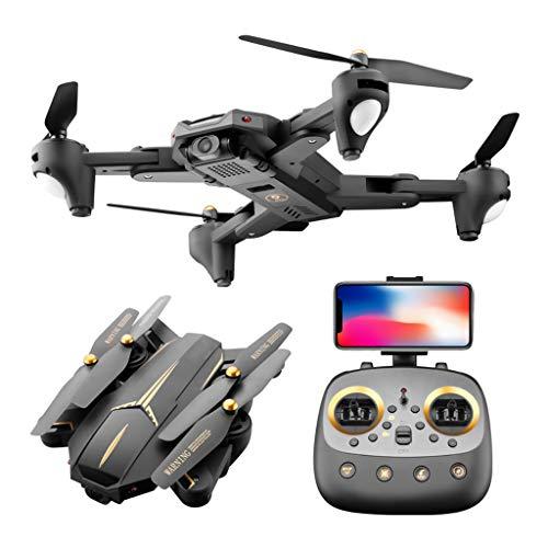 Y-only Drohne GPS-Luftbildfotografie 5MP / 8MP 720P / 1080P HD Kamera 5G Bildübertragung Fernsteuerungsflugzeuge intelligent Folgen Lange Lebensdauer der Batterie