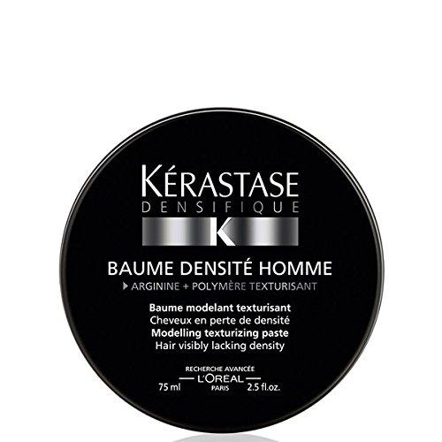 kerastase-densite-homme-baume-modelant-texturisant