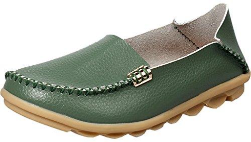 Bottine Femmes Comfortable Antidérapant boots YLG-XZ090Noir42 HTV4Vq