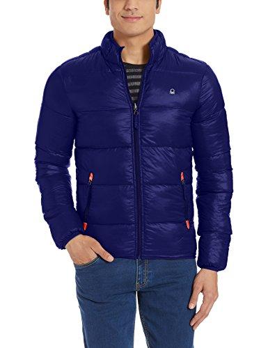 United Colors Of Benetton Men's Jacket