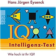 Intelligenz-Test