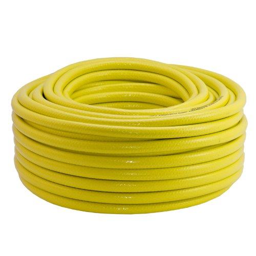 Quarzflex® Plus Wasserschlauch gelb 3/4