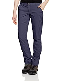 Columbia Saturday Trail Pantalon déperlant Femme