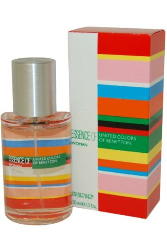 benetton-essence-eau-de-toilette-30ml-spray