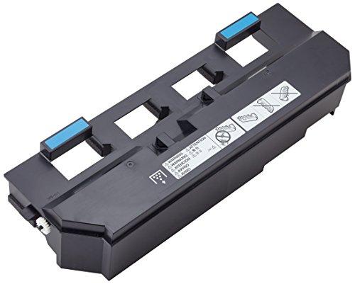 Preisvergleich Produktbild Konica Minolta A0ATWY0 Bizhub C451, 57000 Seiten, Waste Box