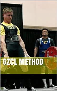 GZCL Method (English Edition) von [Lefever, Cody]