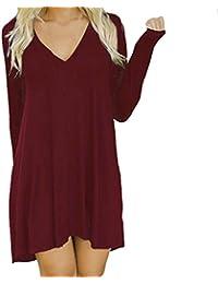 Suchergebnis auf Amazon.de für  festliche kleider für hochzeit ... 77965e2359