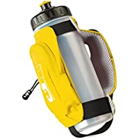 Ultimate Performance Kielder Handheld Bottle - AW18
