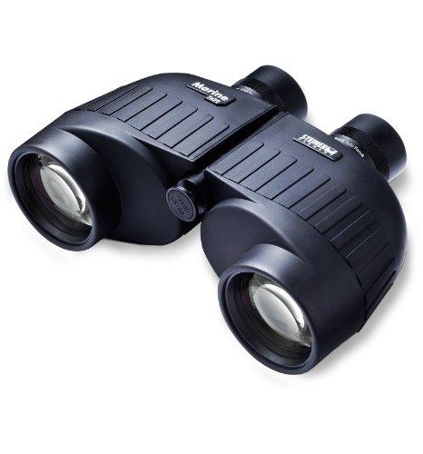 Steiner prismáticos Marinos - 575, 7x50, 7x50 Marine Binocular