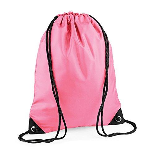 bagbase-premium-turn-sack-wasser-abweisend-11-liter-one-size-true-pink