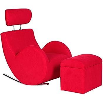 COSTWAY Kindersessel Sessel Sofa Kindercouch Babysessel