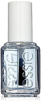 Essie Nail All in One Base Coat 13.5ml