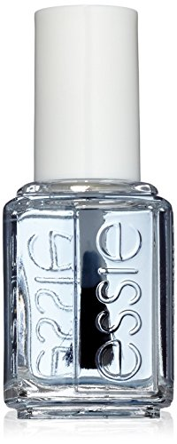Essie All in One Base + Top Coat + Fortificante