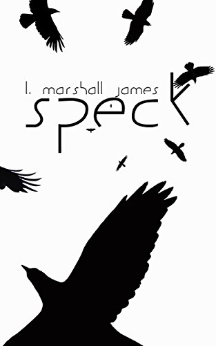 speck-english-edition