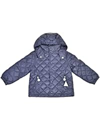 Amazon.it: piumini moncler bambina 200 500 EUR