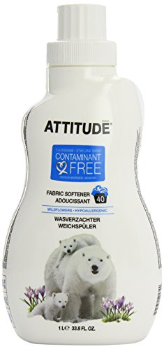 attitude-wildflowers-40-load-fabric-softener-1-litre-pack-of-6