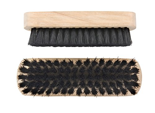elliott-2-piece-wooden-shoe-brush-set-black