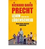 Lenin kam nur bis L?denscheid: Meine kleine deutsche Revolution (Ullstein-B??cher, Allgemeine Reihe) (Paperback)(German) - Common