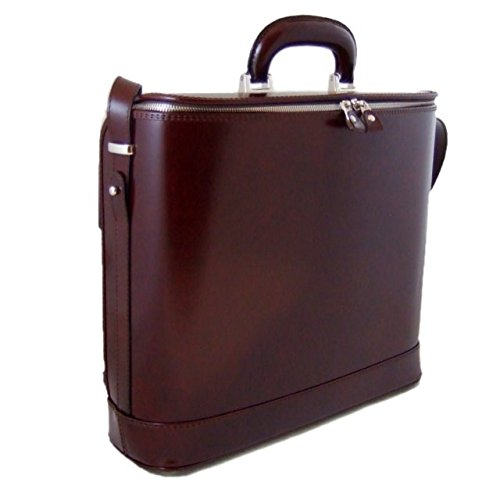 pratesi-raffaello-small-laptop-case-15-r116-15-radica-coffee
