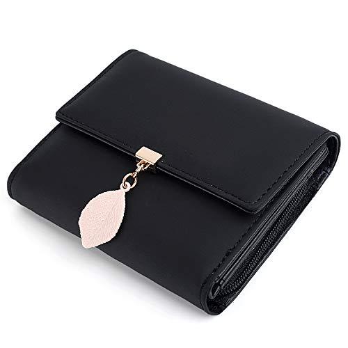 Uto portafoglio piccolo