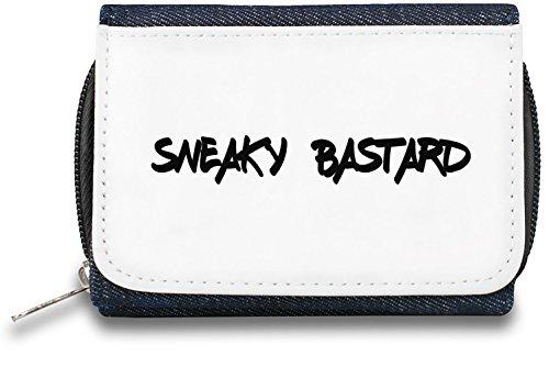 sneaky-bastard-monedero-de-cremallera-bolso-zipper-wallet-the-stylish-pouch-to-keep-everything-organ