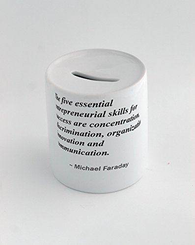 money-box-with-the-five-essential-entrepreneurial-skills-for-success-are-concentration-discriminatio