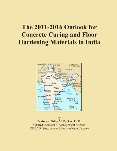 the-2011-2016-outlook-for-concrete-curing-and-floor-hardening-materials-in-india