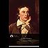 Delphi Complete Works of John Keats (Illustrated) (Delphi Poets Series Book 1)