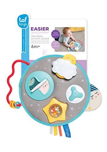 Taf Toys Mini Moon Activity Center (Kinderbett Activity Center)