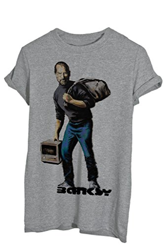 t-shirt-banksy-apple-steve-jobs-famosi-by-image-uomo-m-grigio-sport