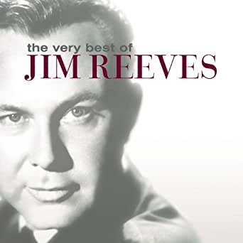 Welcome to My World by Jim Reeves on Amazon Music - Amazon.co.uk